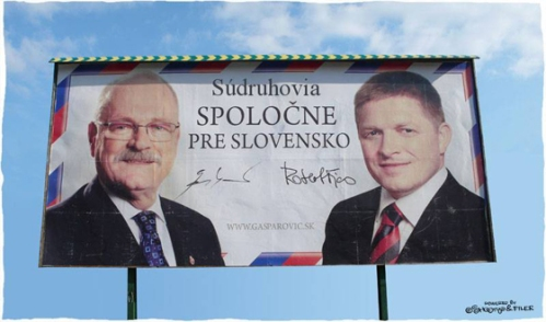 2009-03-09-sudruhovia1